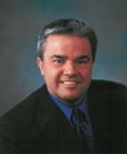 Ronnie De La Cruz