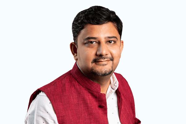 Devendra Chandani