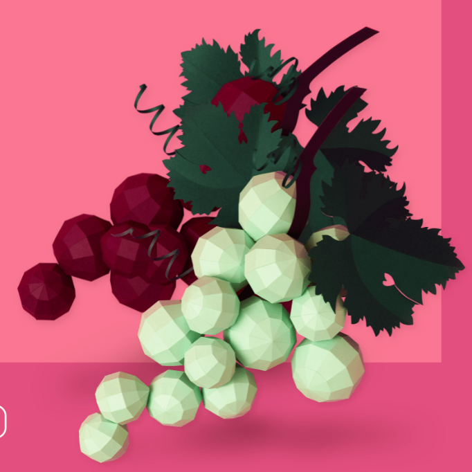 grape quality
